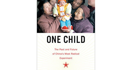 'One Child' considers the long-term impact of China's one-child policy