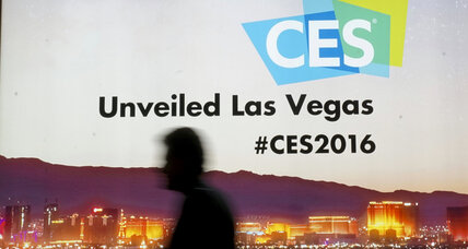 CES 2016: four trends to look for at the year's biggest tech conference
