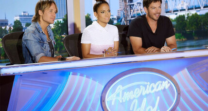'American Idol': Will another TV show ever experience the same success?