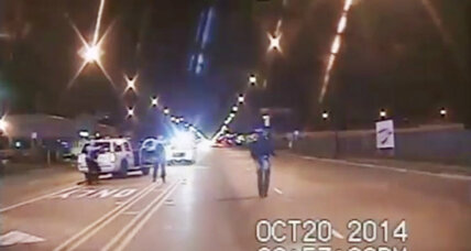 Federal probe: What can be done to restore Chicago police credibility?