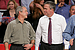 Can George W. Bush save Jeb's campaign?