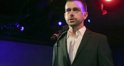 Twitter may soon let users tweet beyond 140 characters (+video)