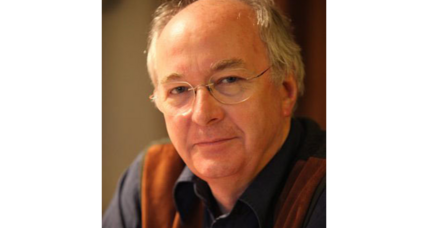 Are professional writers an endangered species? Philip Pullman says yes.