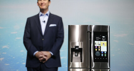 CES 2016: How smart can your home get?