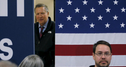 Why it's too soon to count out Kasich, Bush, or Christie