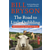 'The Road to Little Dribbling': yet another chance to walk with Bill Bryson