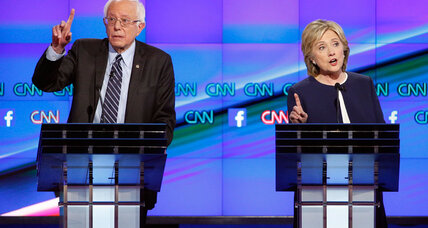 Obama refuses to endorse Sanders or Clinton. Is that normal? (+video)