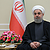 Saudi Embassy attack: Is vigilantes' excess empowering Rouhani?