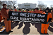 Why executive action may not solve Guantánamo for Obama