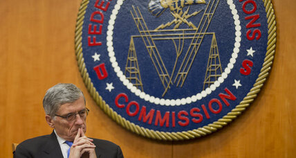A year later, FCC is still working out kinks in net neutrality policy