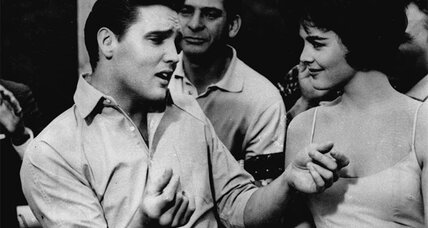 How well do you know popular music from the 1950s to today?