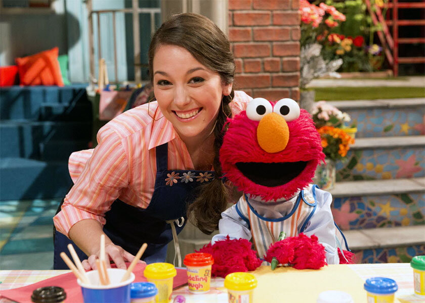 Sesame Street': How it's changed with its switch to HBO