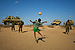 Al Shabab attacks African Union troops in Somalia. Any prospects for security?