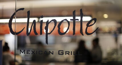 Why all Chipotle restaurants are closing on Feb. 8