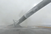 SpaceX rocket crashes on landing: What went wrong? (+video)