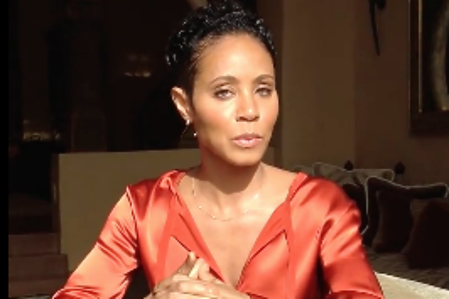 Oscars boycott: Will others join Jada Pinkett Smith and ...