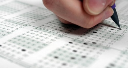 Harvard study says SATs should be optional. Here's why.
