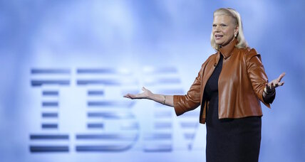 IBM acquires Ustream as it gears up for $105 billion market