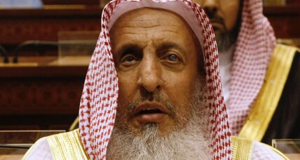 Why the Grand Mufti's fatwa gambit is unlikely to checkmate chess