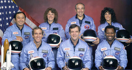 30 years after Challenger disaster, what have we learned?