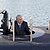 Facing threats and opportunity, Israel forges Mediterranean alliance