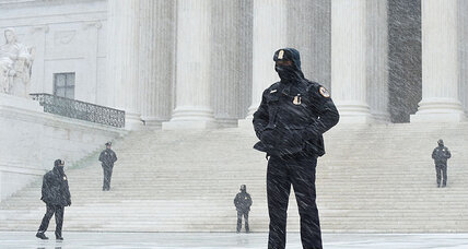 Supreme Court hands victory to environmentalists, federal regulators