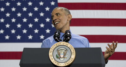 How Obama wants to change retirement planning