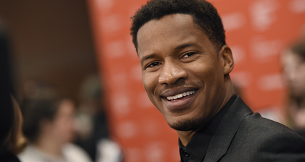 'The Birth of a Nation': Why the new drama has Sundance talking