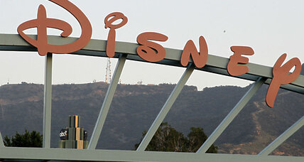 Did Disney conspire to replace its workers with immigrants?