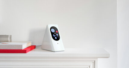 Starry aims to bring gigabit Internet to every US home