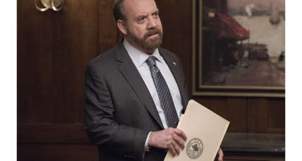 'Billions': Showtime drama will come back for a second season