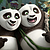 'Kung Fu Panda 3' has heart, witty dialogue, kid-friendly humor