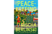 """Peace-Keeping,"" by Mischa Berlinski, offers a window into a changing Haiti"