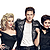 How 'Grease: Live' can win over viewers and critics