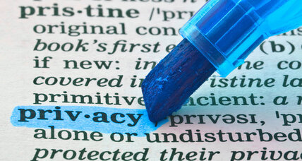US proposes ombudsman to allay concerns over data privacy