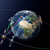 Europe launches space laser data satellite