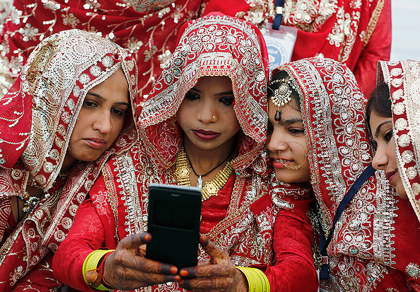 tianmu shan muslim dating site The muslim faith, with its strong traditions of marriage and family values, places high importance on finding a compatible wife or husband, in terms of.
