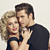 'Grease: Live': Are these TV musicals getting better?