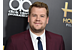 James Corden will host 2016 Tony Awards. Will viewers tune in?