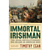 'The Immortal Irishman' profiles an Irish rebel who took America by storm