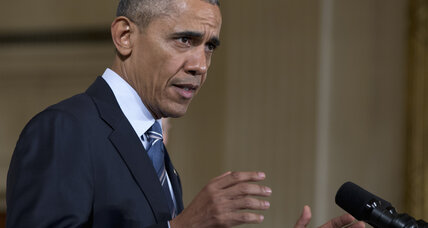 Obama proposes $10-per-barrel oil tax