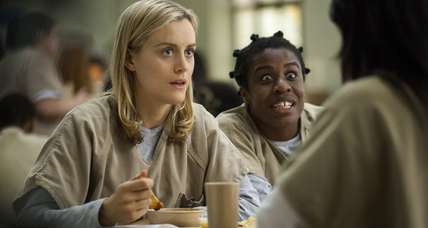 'Orange Is the New Black': Here's how many more seasons of the show we'll see