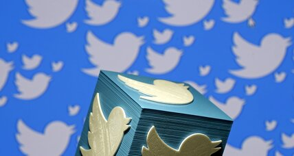 Is Twitter really changing its algorithm to be more like Facebook?
