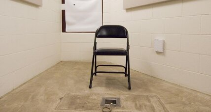 Sleep deprivation contributes to false confessions, study confirms