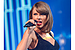 2016 Grammy Awards: Will Taylor Swift win?