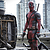 'Deadpool': Can an R-rated superhero movie succeed?