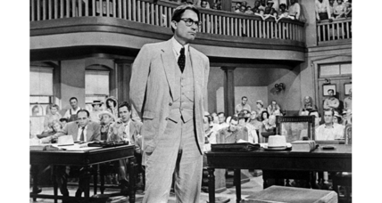 'To Kill a Mockingbird': Aaron Sorkin will adapt the classic novel for Broadway