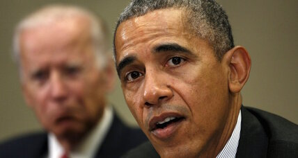 20 million more people insured thanks to ACA, says Obama ...