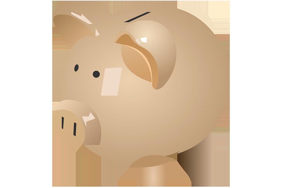 Hoekbank Twenty 5.Twenty Five Ways To Save On A Shoestring Csmonitor Com