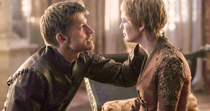 'Game of Thrones': What new HBO photos reveal about the upcoming season